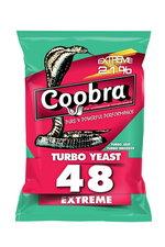 Coobra 48 Extreme
