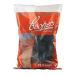 PET Skruvkork Coopers 30-pack