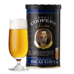 Coopers Traditional Draught