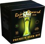 Bulldog Brews Raja's Reward - India Pale Ale