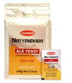 Lallemand Nottingham 11g