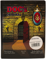 Doc's Chardonnay