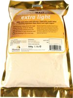 Muntons Spraymalt Extra Light 500 g