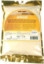 Muntons Spraymalt Wheat 500 g